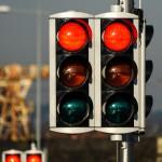 Traffic Control & Safety