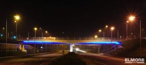N3 Bridge 2